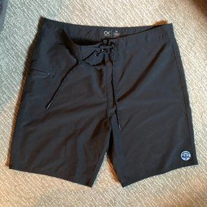 OUTERKNOWN SURF RANCH SHORTS